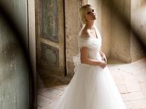 Regina Stabilini - Abiti da sposa
