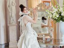 ELISABETTA POLIGNANO - Abiti da sposa