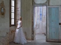 Abiti da sposa - Regina Stabilini