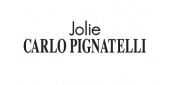Jolie by Carlo Pignatelli